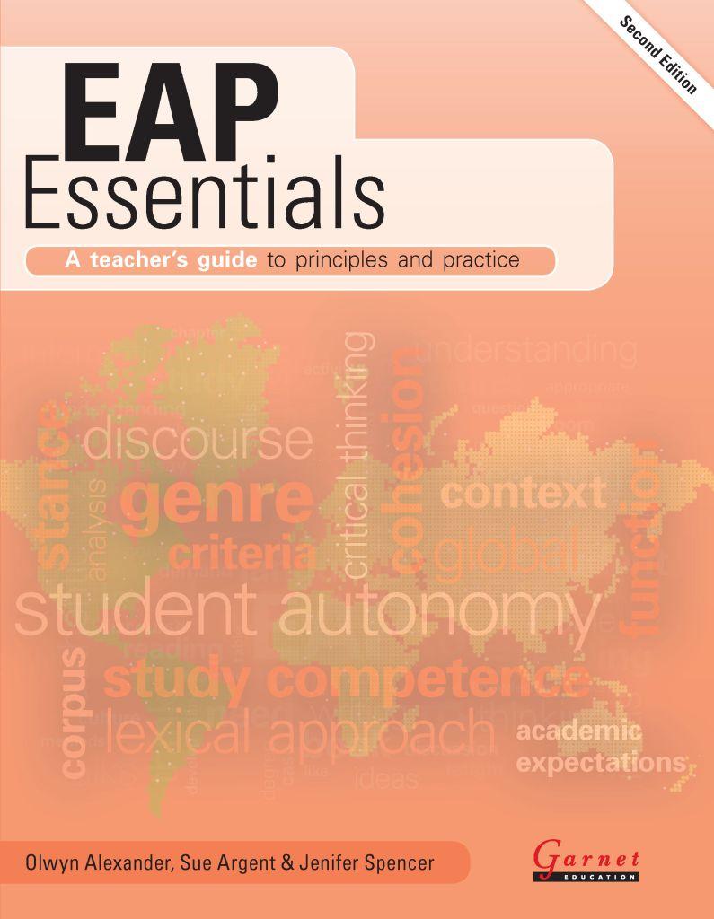 EAPE-cover
